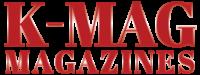 K-MAG Magazines